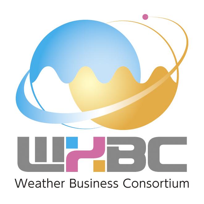 WXBCロゴ
